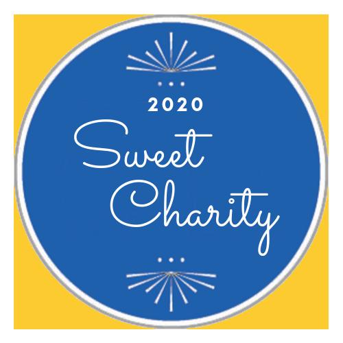 Sweet Charity Gala for CarePartners
