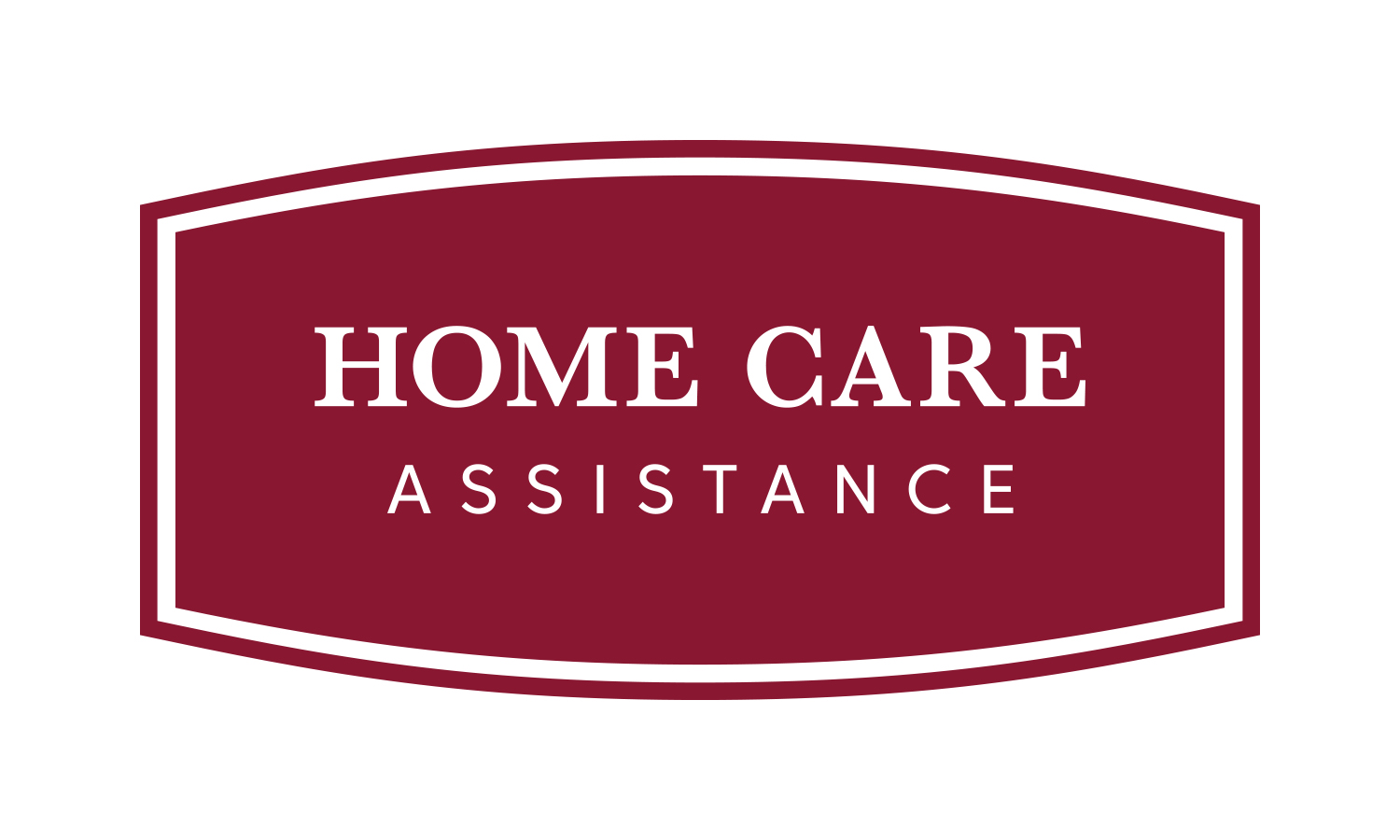 Help for the Caregiver from CarePartners Texas